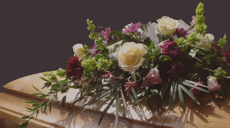 Букети і вази